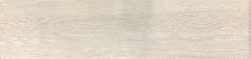 Плитка для пола глазурованная R Emilly GRC 150x600 /60