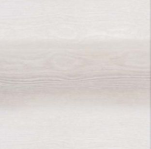 Плитка для пола глазурованная R Emily GRC 400x400 /9