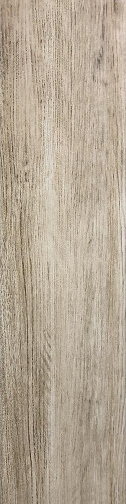 Плитка для пола глазурованная R Evora BC 150x600 /60