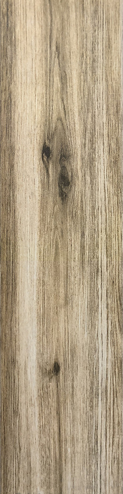 Плитка для пола глазурованная R Evora YL 150x600 /60