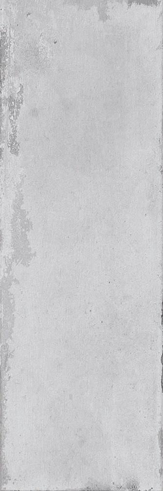 Плитка для пола глазурованная R Grunge GRC 200x600