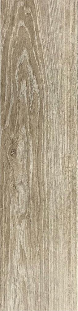 Плитка для пола глазурованная R Joy B 150x600