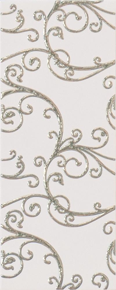 Декор Talari W 200x500 D17/G