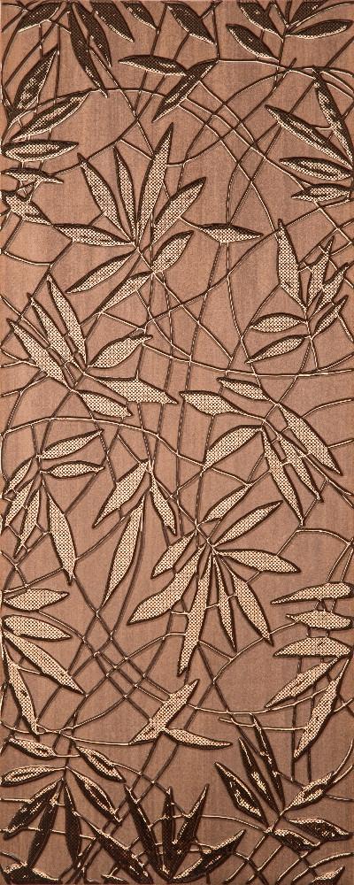 Декор Tisa Bamboo B 200x500 D17/G