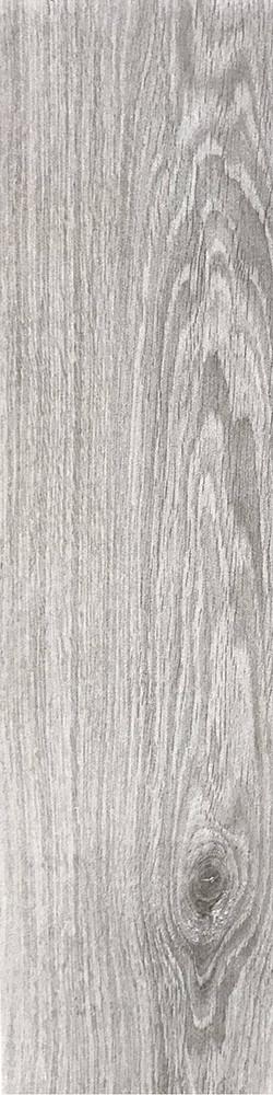 Плитка для пола глазурованная R Joy GRC 150x600 /60