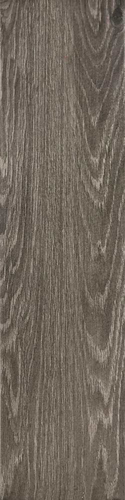 Плитка для пола глазурованная R Joy GRT 150x600 /60