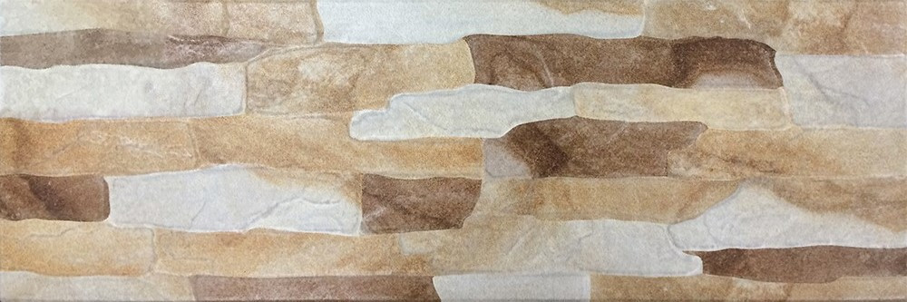 Плитка для пола глазурованная R Loano B 200x600