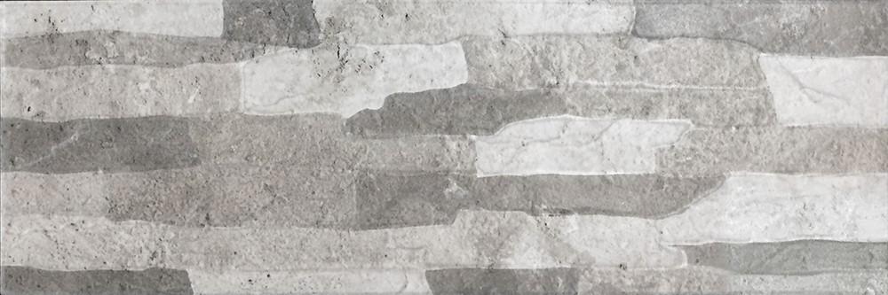 Плитка для пола глазурованная R Loano GRC 200x600
