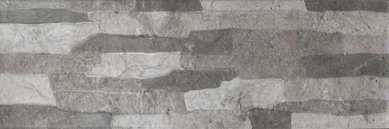 Плитка для пола глазурованная R Loano New GR 200x600
