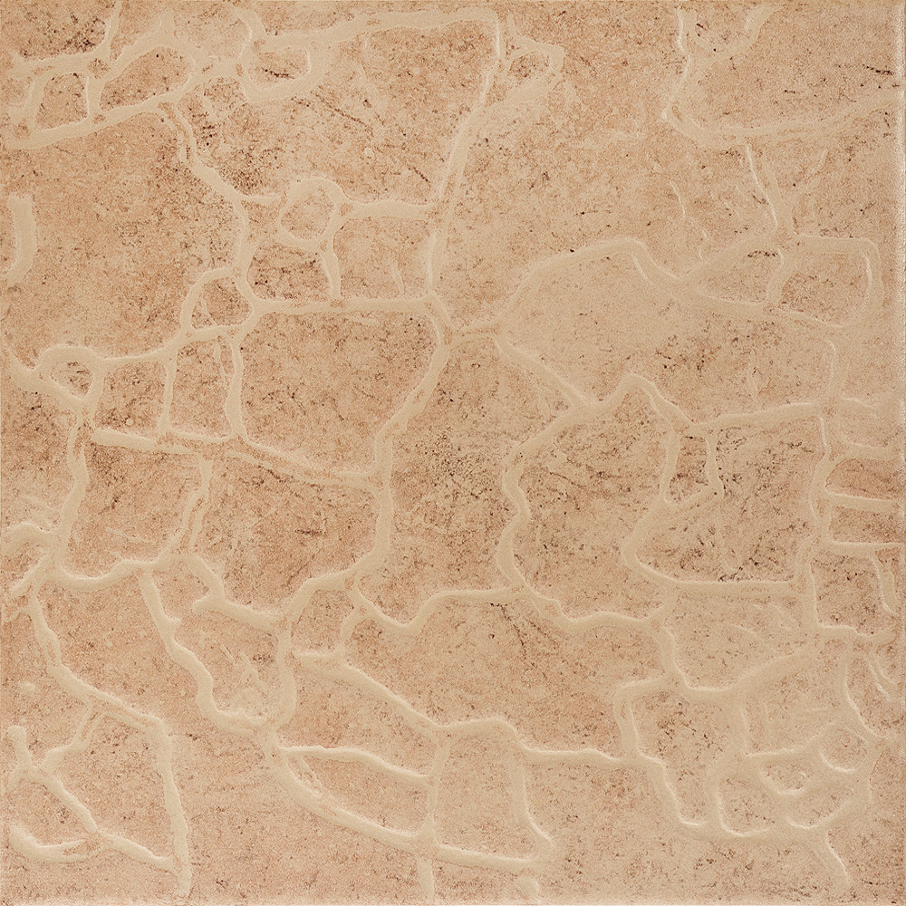 Плитка для пола глазурованная R Madrid B 300x300 /18