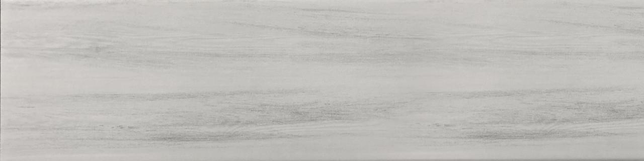 Плитка для пола глазурованная R Max GRB 150x600 /60