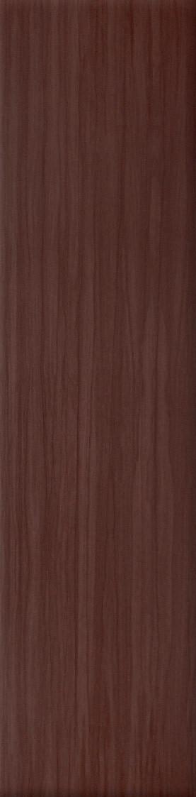 Плитка для пола глазурованная R Mirt M 200x600