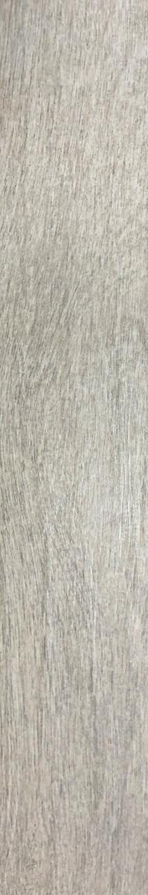 Плитка для пола глазурованная R Monet GR 150x900