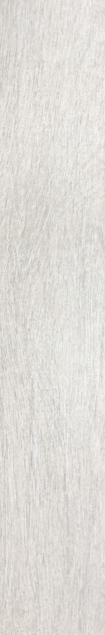 Плитка для пола глазурованная R Monet WT 150x900