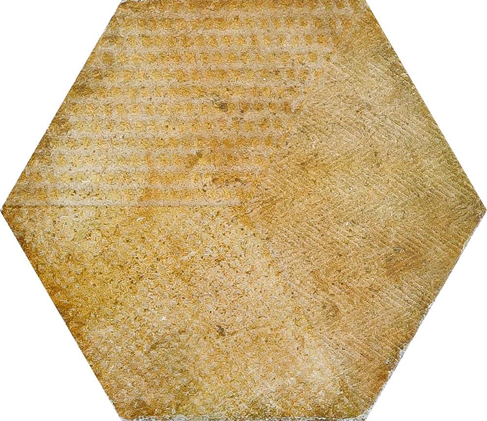 Плитка для пола глазурованная R Montana B 346x400