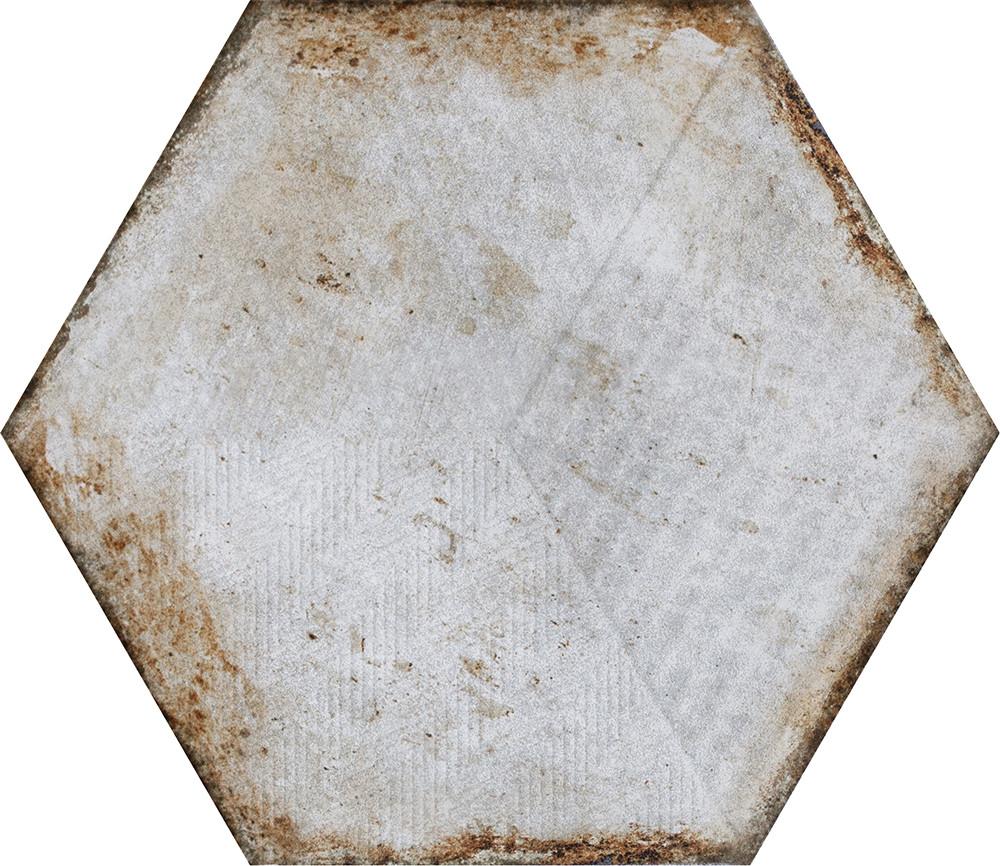 Плитка для пола глазурованная R Naveda Base 346x400