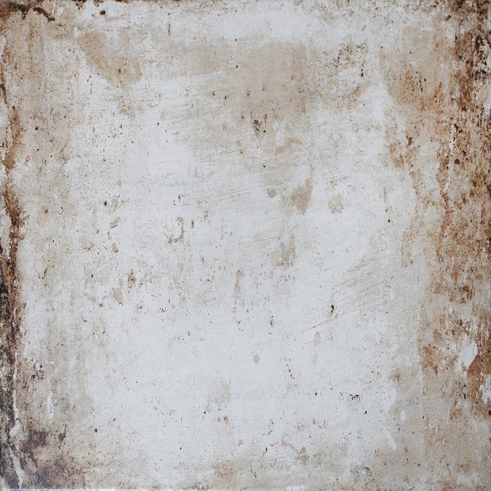 Плитка для пола глазурованная R Naveda Base W 400x400