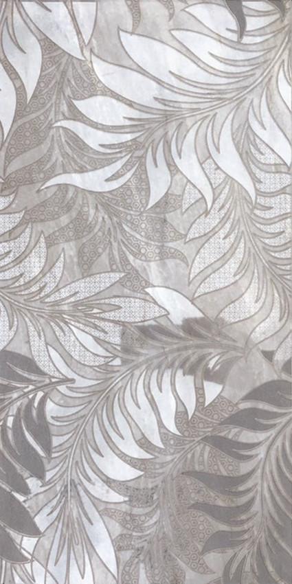 Декор Zarina Leaf 250x500 D21/L