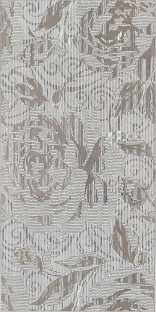 Декор ГРЕС Fuji Rose 295x595 D6/LPt