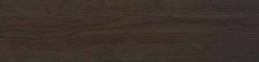 Плитка для пола глазурованная R Polo B 150x600 /60
