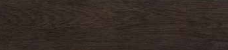 Плитка для пола глазурованная R Polo M 150x600 /60