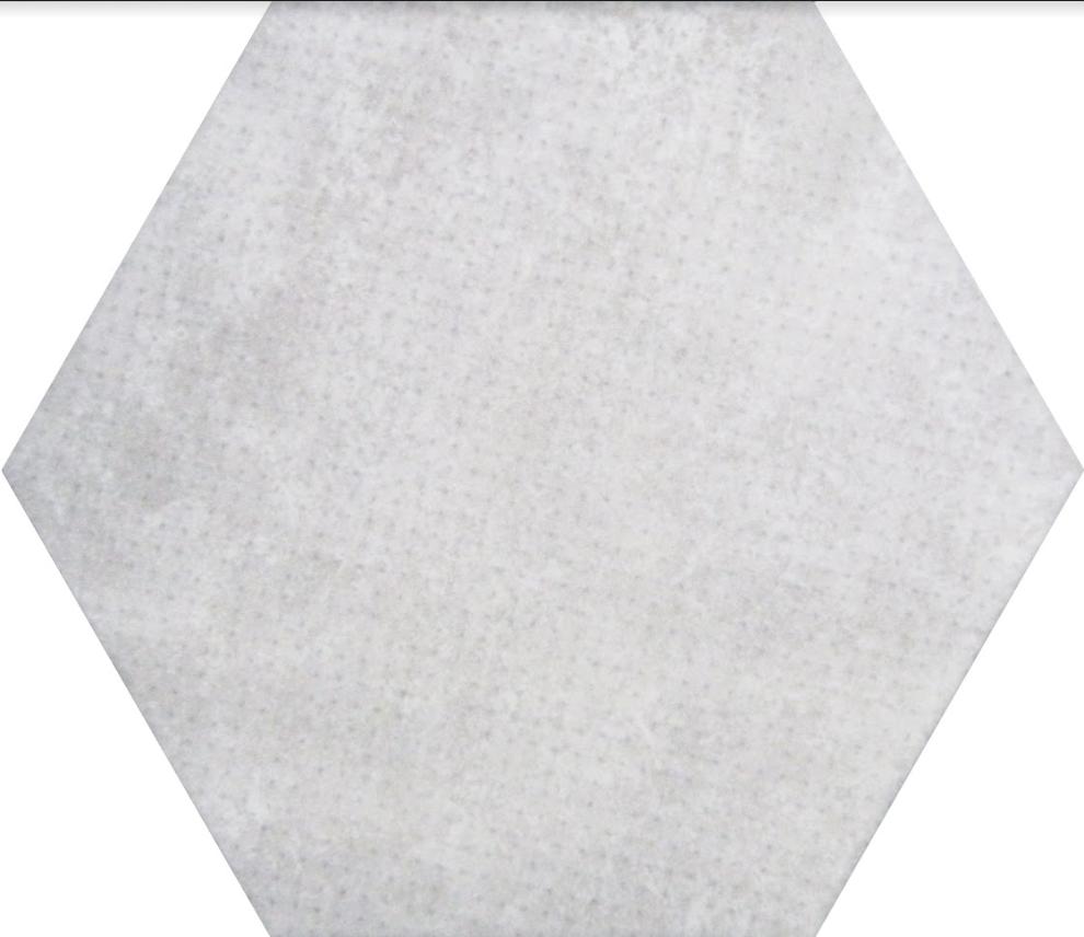Плитка для пола глазурованная R Poti 2 Base 346x400