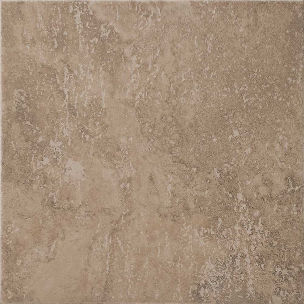 Плитка для пола глазурованная R Rome B 300x300 /18
