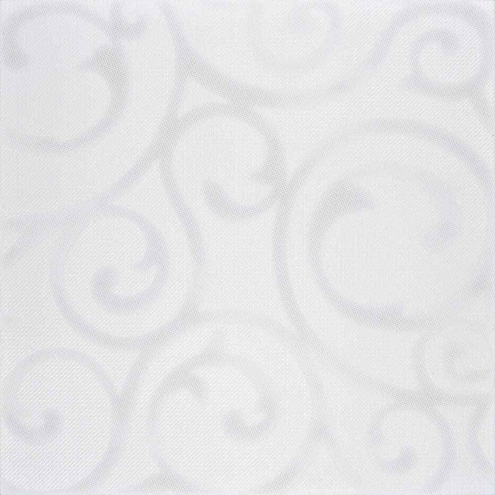 Декор пол Chic W 600x600 D11