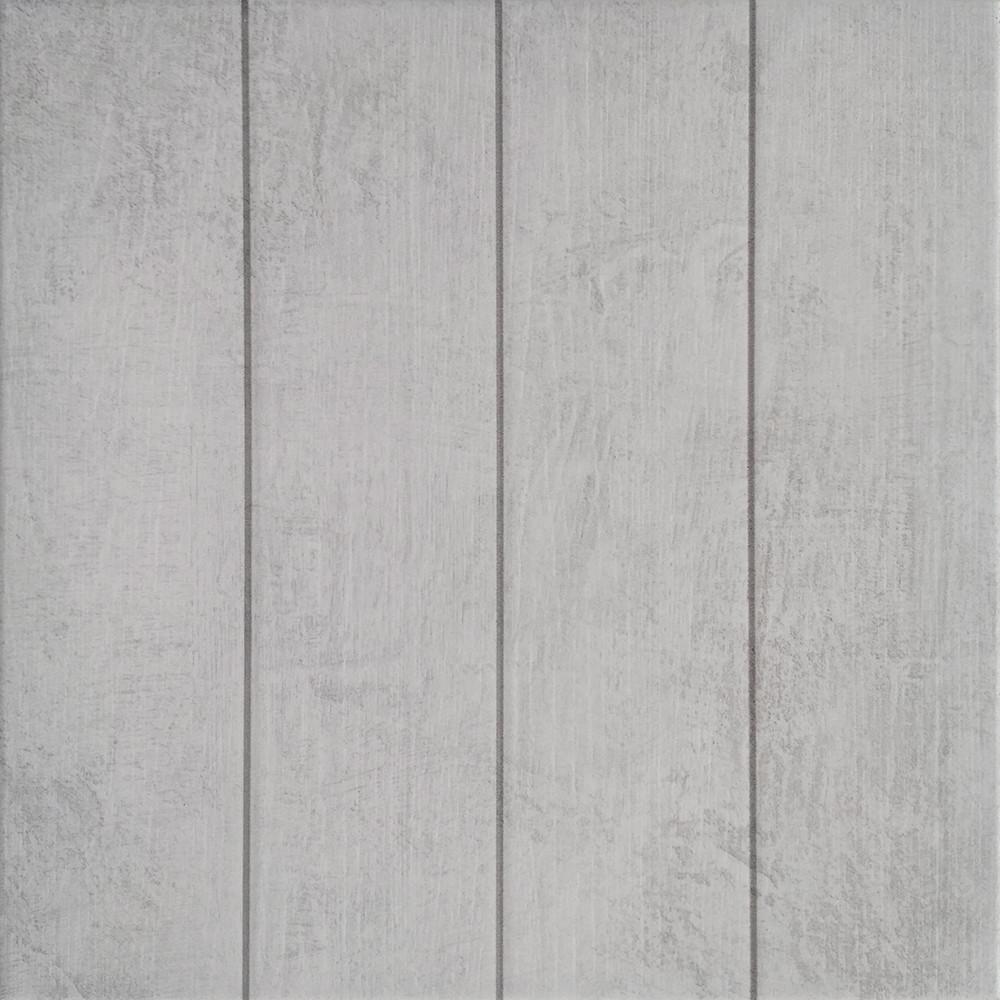 Плитка для пола глазурованная R Ruan W 400x400 /9