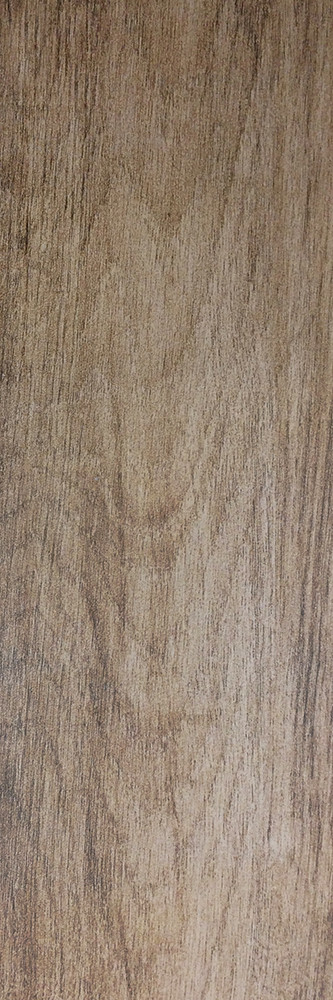 Плитка для пола глазурованная R Sherwood BM 200x600