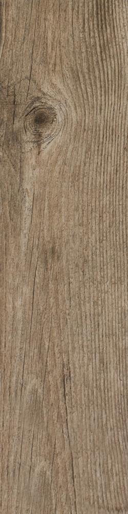 Плитка для пола глазурованная R Sorento B 150x600