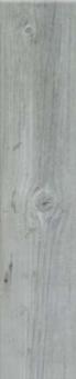 Плитка для пола глазурованная R Sorento GRC 150x600