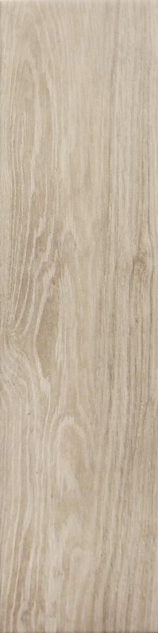 Плитка для пола глазурованная R Sun B 150x600