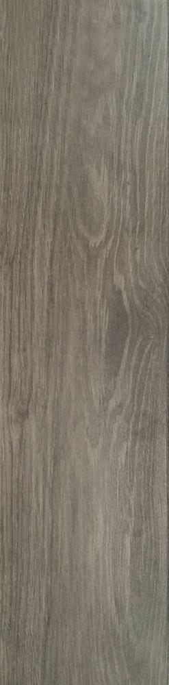 Плитка для пола глазурованная R Sun M 150x600 /60