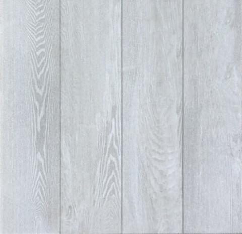 Плитка для пола глазурованная R Temse GR 400x400 /9