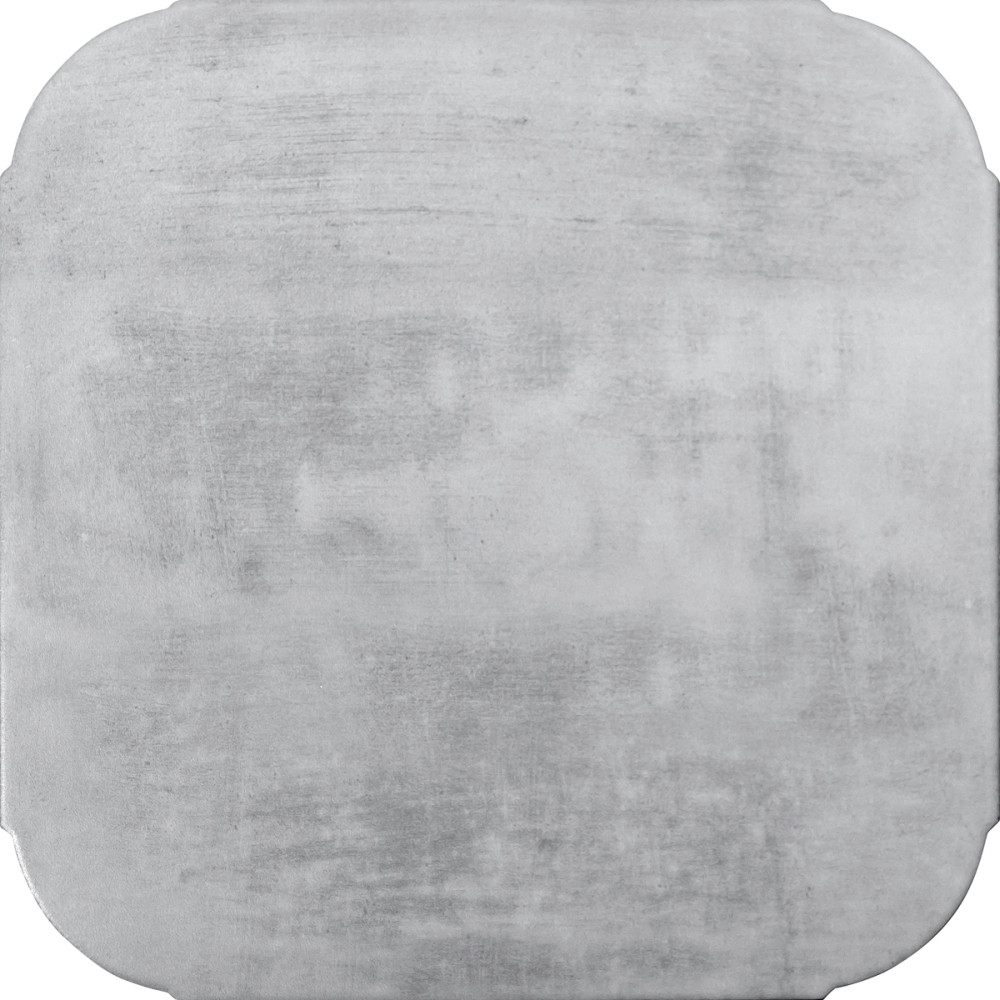 Плитка для пола глазурованная R Texas GRC 400x400 11/2