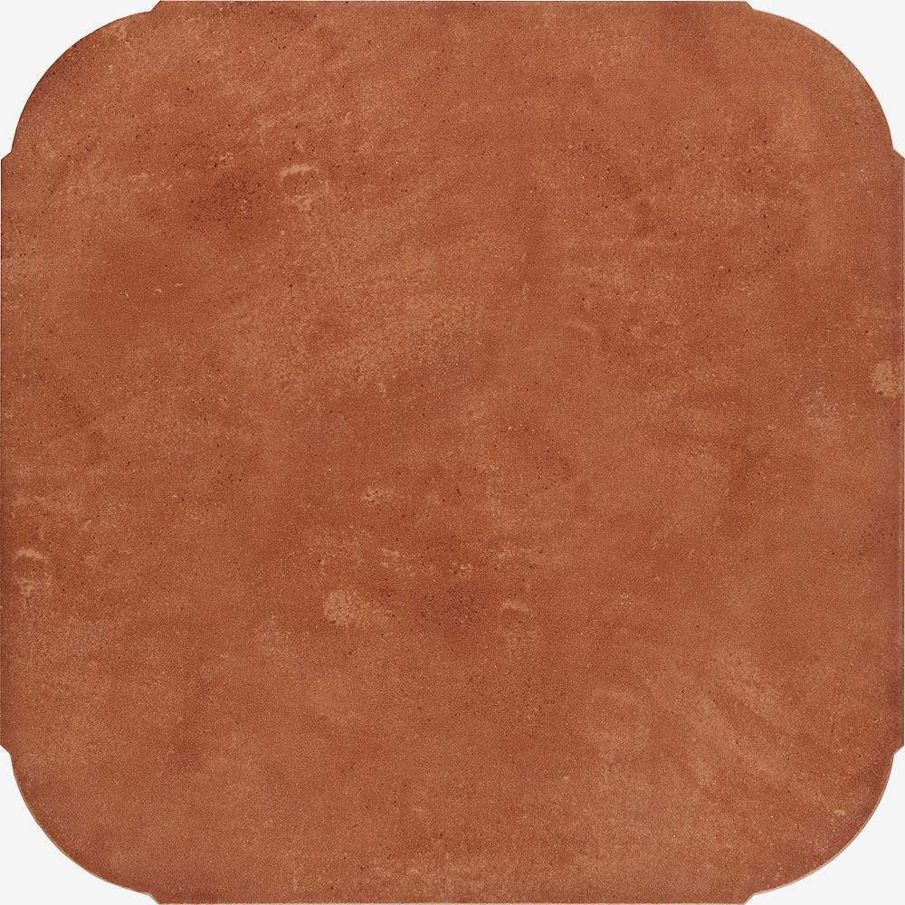 Плитка для пола глазурованная R Texas K 400x400 11 /2