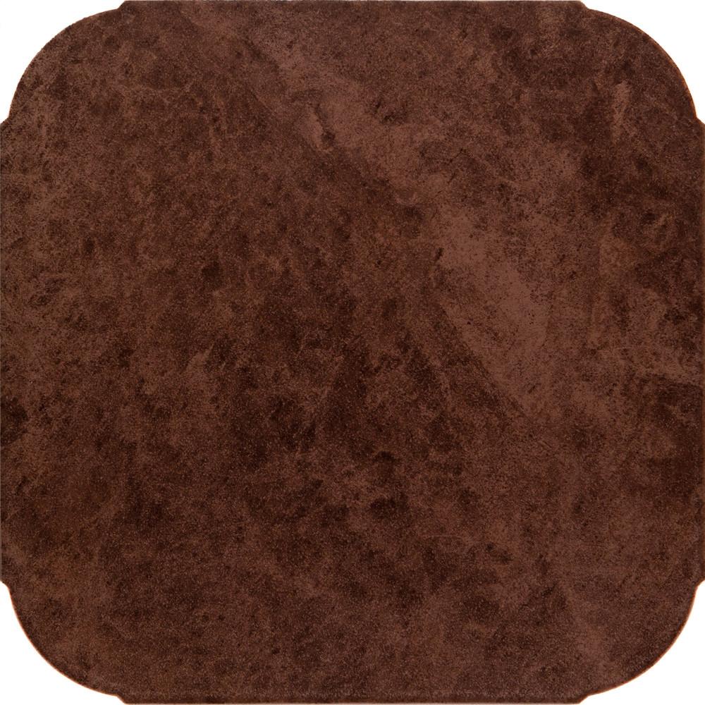Плитка для пола глазурованная R Texas M 400x400 11 /2