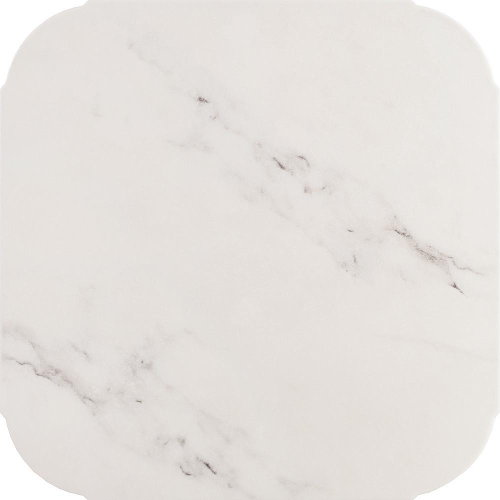 Плитка для пола глазурованная R Texas W 400x400 11 /2