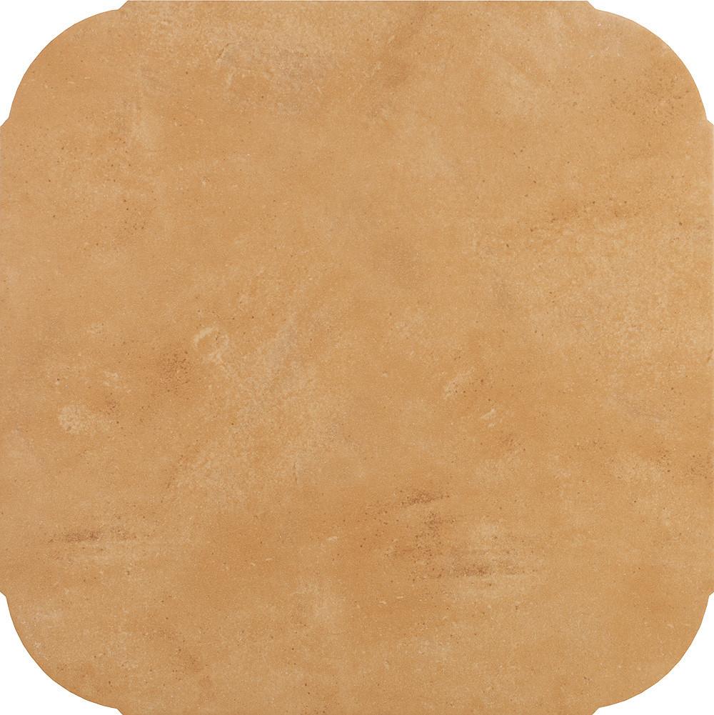 Плитка для пола глазурованная R Texas YL 400x400 11 /2