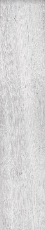Плитка для пола глазурованная R Torino GR 150x600 /60