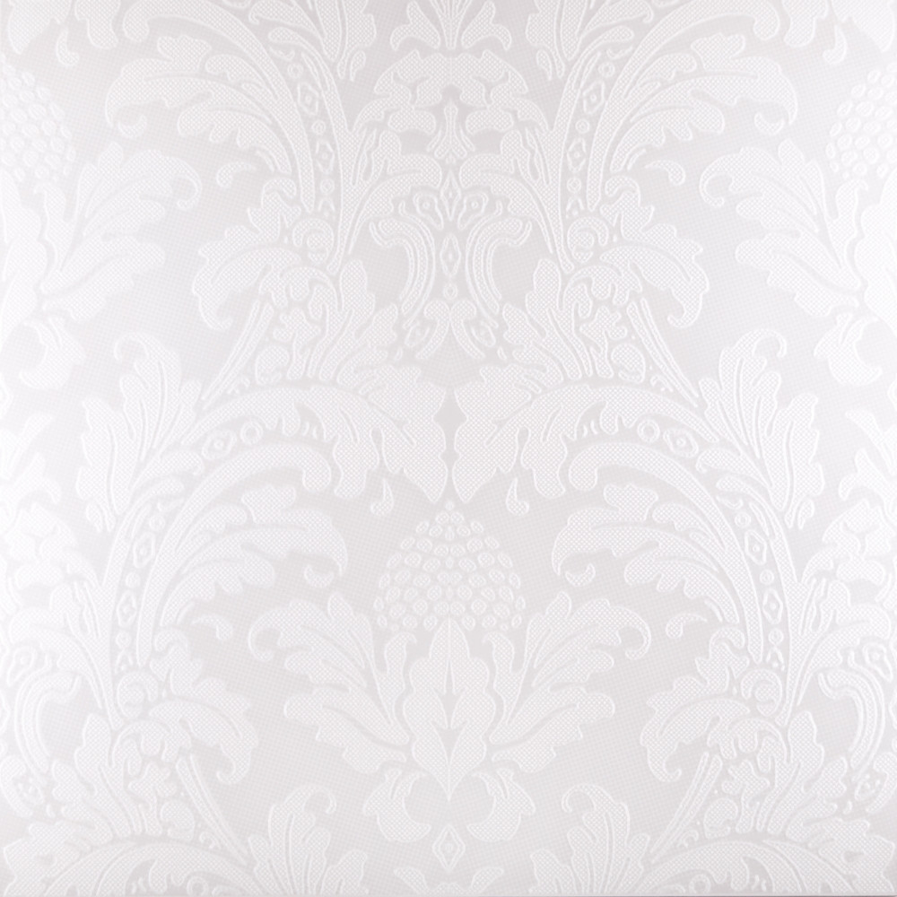 Декор пол Style W 600x600 D11