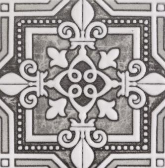Декор пол Tabasco 2 GN 100x100 D14 /51
