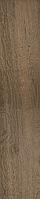 Плитка для пола глазурованная R Torino M 150x600 /60
