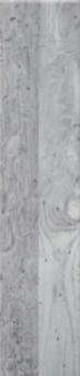 Плитка для пола глазурованная R Trento GRC 150x600 /60
