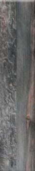 Плитка для пола глазурованная R Trento GRT 150x600 /60