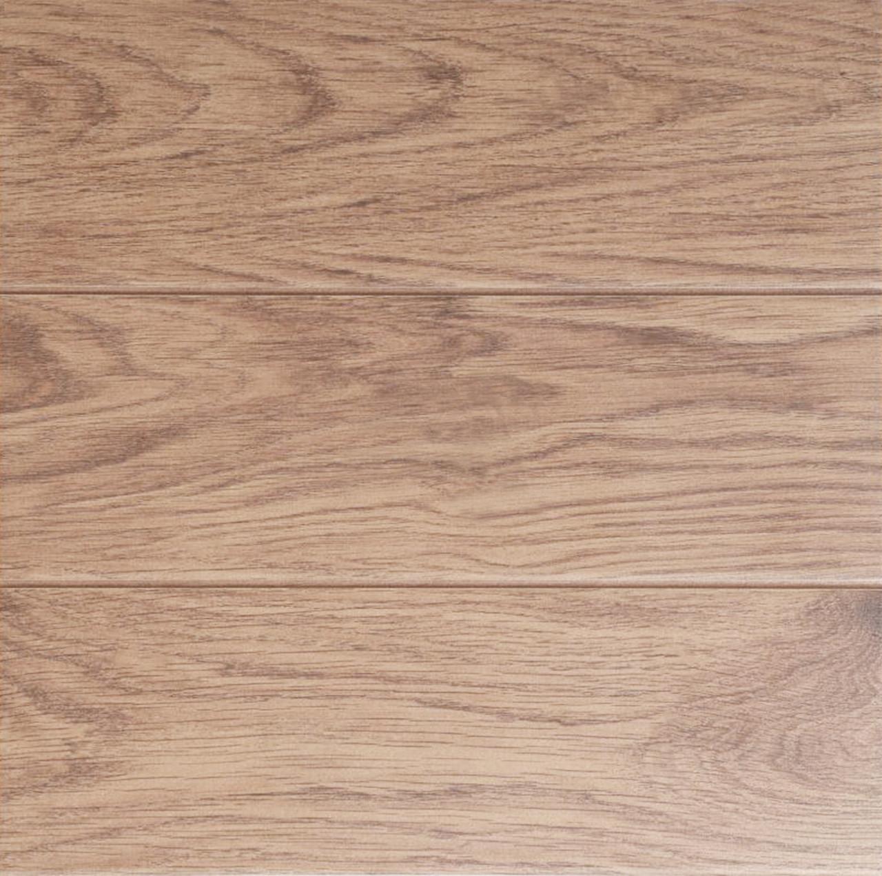 Плитка для пола глазурованная R Tribeka B 400x400 /9
