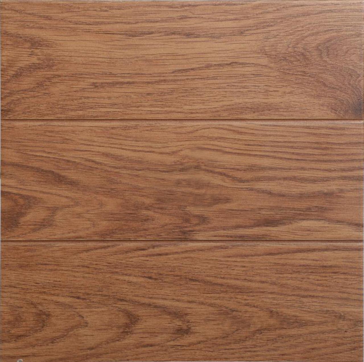 Плитка для пола глазурованная R Tribeka M 400x400 /9