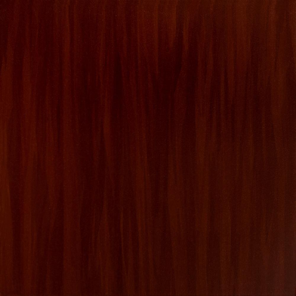 Плитка для пола глазурованная Rachel B 400x400 /9