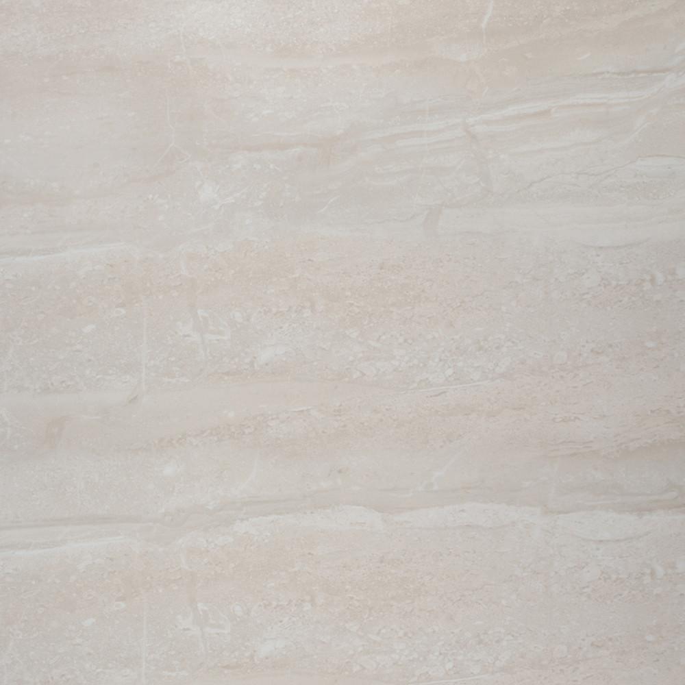 Плитка для пола глазурованная Rita YL 400x400 /11